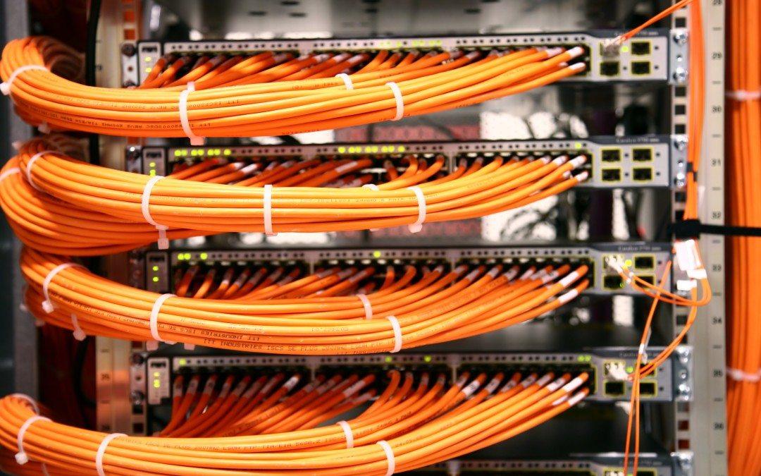 La importancia de elegir un buen hosting para nuestra web