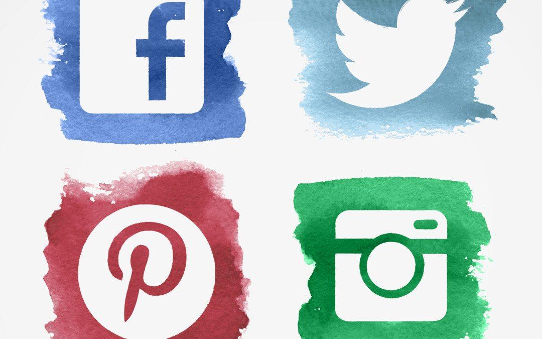 Porqué tener redes sociales como empresa