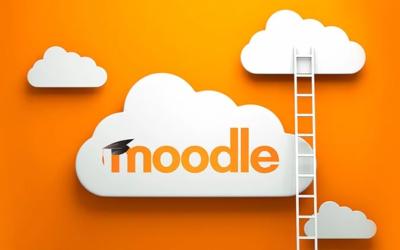 Moodle, què pot fer per la teva empresa?
